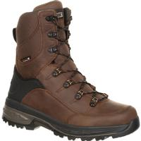 Rocky Grizzly Waterproof 200g Insulated Outdoor Boot, , medium