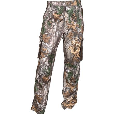 Rocky Silent Hunter SIQ Cargo Pant, Rltre Xtra, large