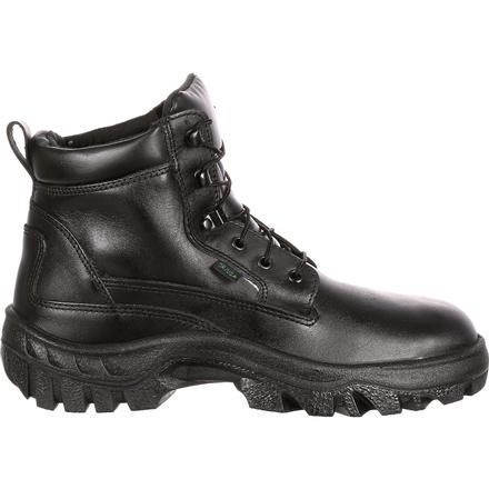 Rocky TMC Postal-Approved Public Service Boots, , large