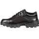 Rocky Alpha Force Oxford Shoe, , small