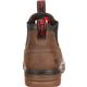 Rocky Elements Shale Steel Toe Internal Met-Guard Waterproof Work Romeo, , small