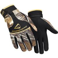Rocky BroadHead Waterproof Glove, , medium