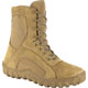 Rocky S2V Composite Toe Waterproof Insulated Military Boot, , small