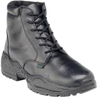 Rocky Women's 911 Athletic Chukka Duty Boot, , medium