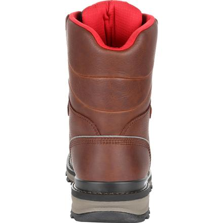 Rocky Rams Horn 800G Insulated Waterproof Work Boot, , large
