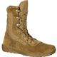 Rocky C7 CXT Lightweight Commercial Military Boot, , small