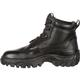 Rocky TMC Postal-Approved Duty Boots, , small