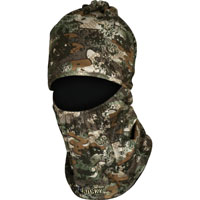 Rocky ProHunter Convertible Balaclava, Rocky Venator Camo, medium
