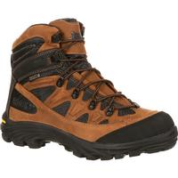 Rocky RidgeTop Waterproof Outdoor Hiker, , medium