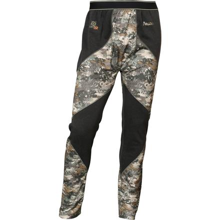 Rocky Venator Thermal Pants, , large