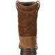 Rocky Outback GORE-TEX® Waterproof Wellington Boot, , small