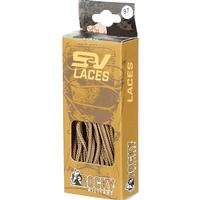 "Rocky S2V 97"" Laces Coyote Brown, , medium"