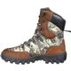 Rocky S2V Jungle Hunter Waterproof 200G Insulated Outdoor Boot, , small