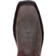 Rocky Gunnison Western Boot, , small