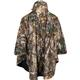 Rocky SilentHunter Stealth Cloak, , small