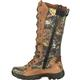 Rocky ProLight Snakeproof MOBU Side-Zipper Boot, , small
