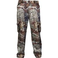 Rocky Maxprotect Level 3 Pant, , medium