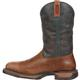 Rocky Long Range Waterproof Western Boot, , small
