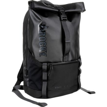 Rocky Day Pack 30L