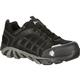Rocky TrailBlade Composite Toe Waterproof Athletic Work Shoe, , small