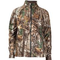 Rocky BroadHead Waterproof Jacket, , medium