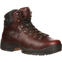 Rocky MobiLite Waterproof Work Boot, , medium