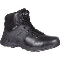 Rocky Alpha Tac Waterproof Public Service Boot, , medium