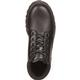 Rocky TMC Postal-Approved Public Service Chukka Boots, , small