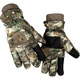 Rocky ProHunter Waterproof 40G Insulated Glove, , small