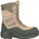 Rocky Blizzard Stalker Waterproof Insulated Boot, , small