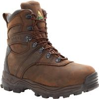 Rocky Sport Utility Pro 600G Insulated Waterproof Boot, , medium