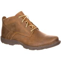 Rocky Cruiser Casual Western Lacer Boot, , medium