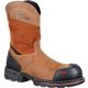 Rocky Maxx Composite Toe Waterproof Pull-On Work Boot, , small