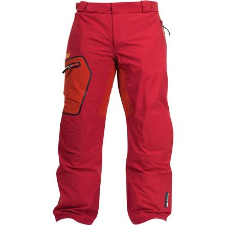 Rocky S2V Provision Pant, RED, large