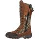 Rocky Classic Lynx Waterproof Side-Zip Snake Boots, , small
