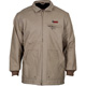 Rocky Men's Waterproof Insulated Chore Coat, , small
