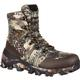 Rocky Claw Waterproof 400g Insulated Outdoor Boot, , small