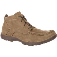 Rocky Cruiser Casual Western Chukka, , medium