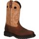 Rocky Original Ride 400G Insulated Waterproof Western Boot, , small