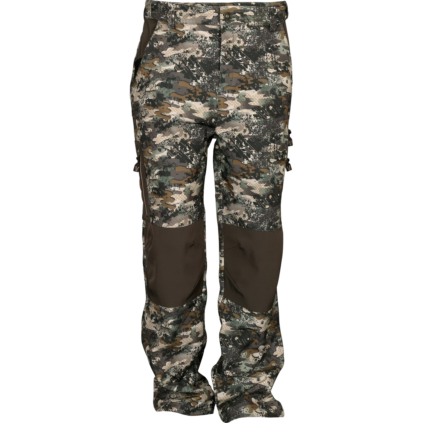 dee222007a72 Rocky Venator -- Men s Camouflage 2-Layer Hunting Pants