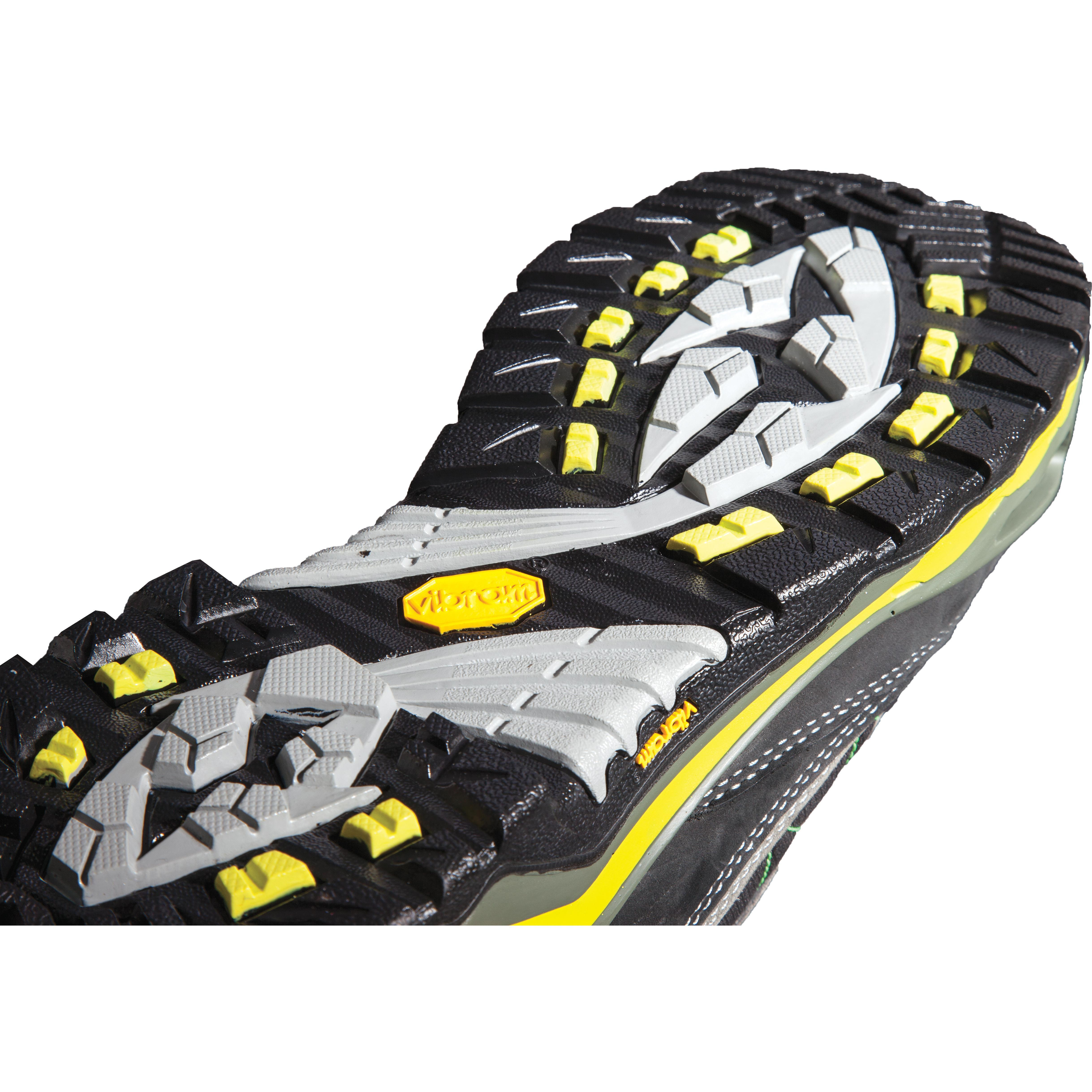 Rocky S2v Substratum Direct Attach Mens Hikers Re008