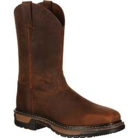 Rocky Original Ride Western Boot, , medium