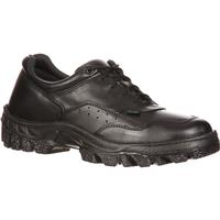 Rocky TMC Postal-Approved Public Service Shoes, , medium