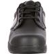 Rocky SlipStop 911 Plain Toe Oxford Shoe, , small