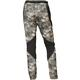 Rocky Venator Thermal Pants, , small