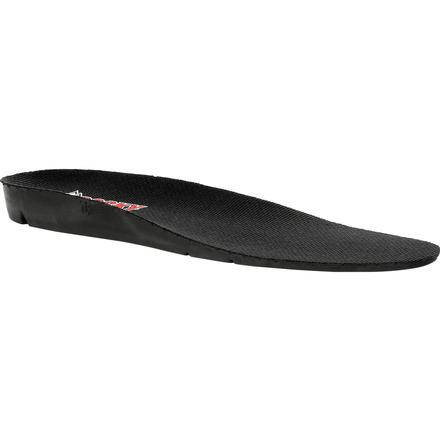 Rocky Air-Port footbed, , large