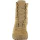 Rocky S2V Waterproof 400G Insulated Military Boot, , small