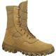 Rocky S2V Enhanced Jungle Boot, , small
