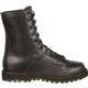 Rocky Portland Lace-to-Toe Waterproof Public Service Boots, , small