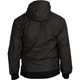 Rocky Men's Waterproof Insulated Hooded Jacket, , small